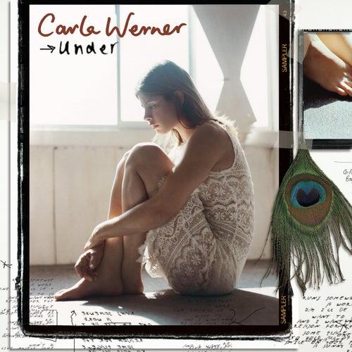 Under by Carla Werner