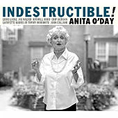 Indestructible! by Anita O'Day
