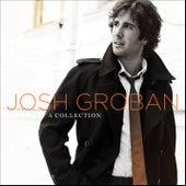 A Collection (DMD w/ Bonus Tracks) von Josh Groban