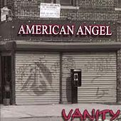 Vanity by American Angel