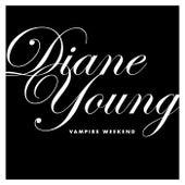 Diane Young von Vampire Weekend