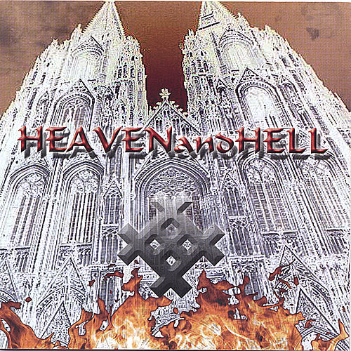HnH2004 by Heaven and Hell