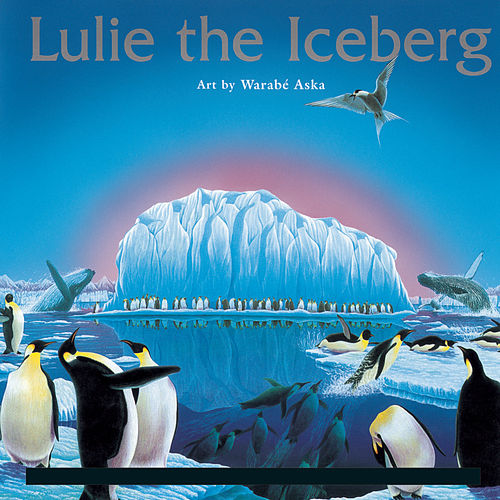 Stock: Lulie The Iceberg by Jeffrey Stock