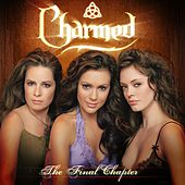 Charmed - The Final Chapter by Various Artists
