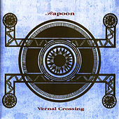 Vernal Crossing by Rapoon