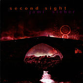 Second Sight by Jami Sieber