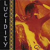 Lucidity by Beth Quist