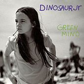 Green Mind [Digital Version] [with Bonus Tracks] von Dinosaur Jr.