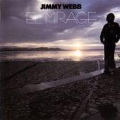 El Mirage by Jimmy Webb