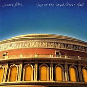 Live At The Royal Albert Hall 1972 by Jimmy Webb