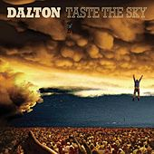 Taste The Sky by DALTON