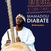 Behmanka by Mamadou Diabate