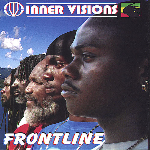 Frontline by Inner Visions
