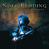 The Experience Sessions by Noel Redding