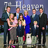 7th Heaven by Various Artists