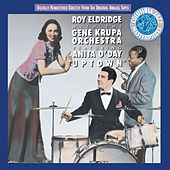 Uptown by Roy Eldridge
