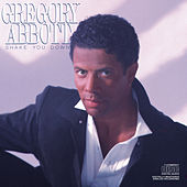 Shake You Down by Gregory Abbott