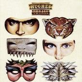 Hughes / Thrall by Glenn Hughes