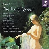 The Fairy Queen by Henry Purcell