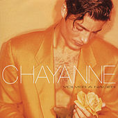 Volver A Nacer by Chayanne
