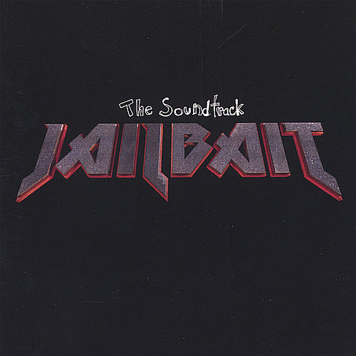 The Sound Track by Jail Bait
