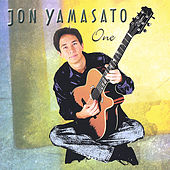 One by Jon Yamasato