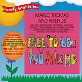 Free To Be...You And Me by Various Artists