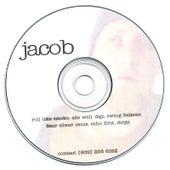 Jacob by Jacob