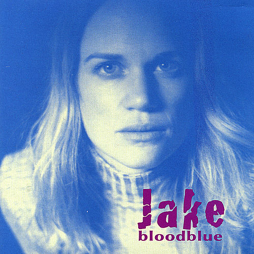Bloodblue by Various Artists