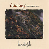 Like Water Falls by Duology