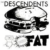 Bonus Fat by Descendents