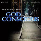God Conscious by Various Artists