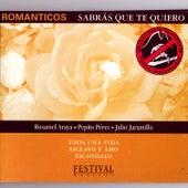 Sabras Que Te Quiero by Various Artists