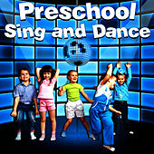 Sing And Dance by Kidzup
