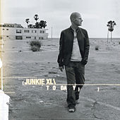 Today by Junkie XL