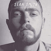 Sean Smith by Sean Smith
