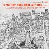 1942 Series by Lu Watters and the Yerba Buena Jazz Band
