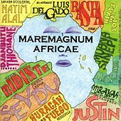 Maremagnum Africae by Various Artists