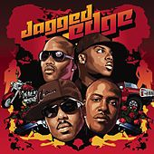 Jagged Edge by Jagged Edge