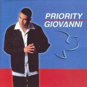 Priority by Giovanni (Easy Listening)