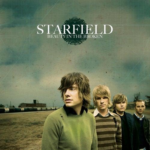 Beauty In The Broken by Starfield