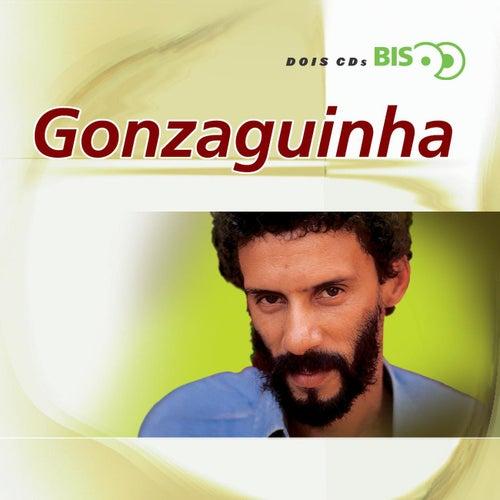 Bis (Dois Cds) by Gonzaguinha