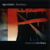 Between the Lines by My Vitriol