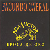 Epoca de Oro by Facundo Cabral