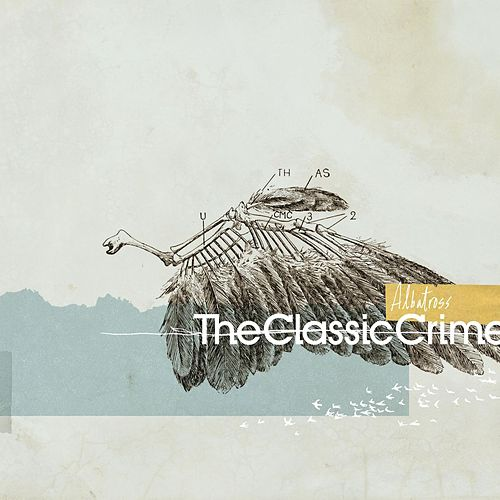 Albatross by The Classic Crime