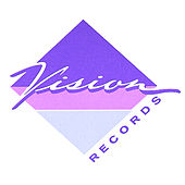 Vision Records Booty Bass Disc 6 by Various Artists