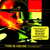 This Is House von DJ Rad