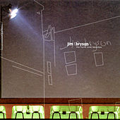 The North Side Benches by Jim Bryson
