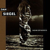 Hemispheres by Dan Siegel
