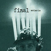Solaris by Final